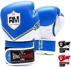Wales Flag RingMasterUK Mini Boxing Gloves Car Hanger Van Rear Mirror Gift Flags