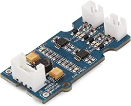 Best grove - i2c mini motor driver Reviews