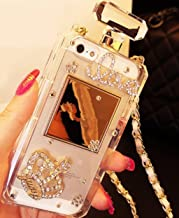 Best perfume case iphone 6 Reviews