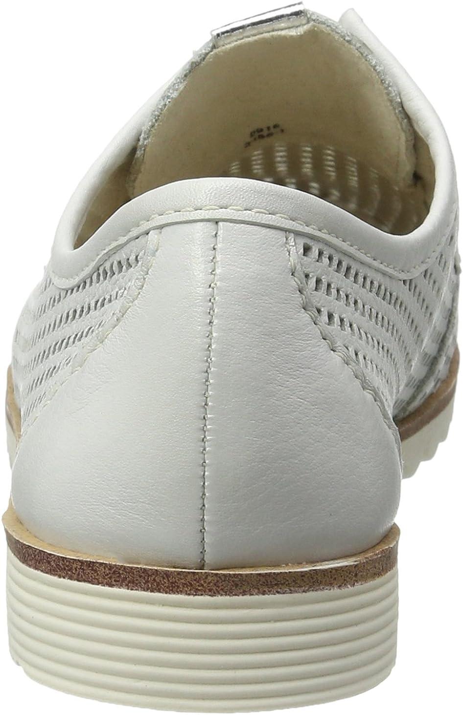 Tamaris 23603 Zapatillas Mujer