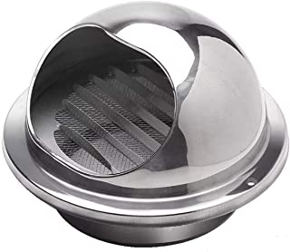 Best stainless steel extractor ducting Reviews
