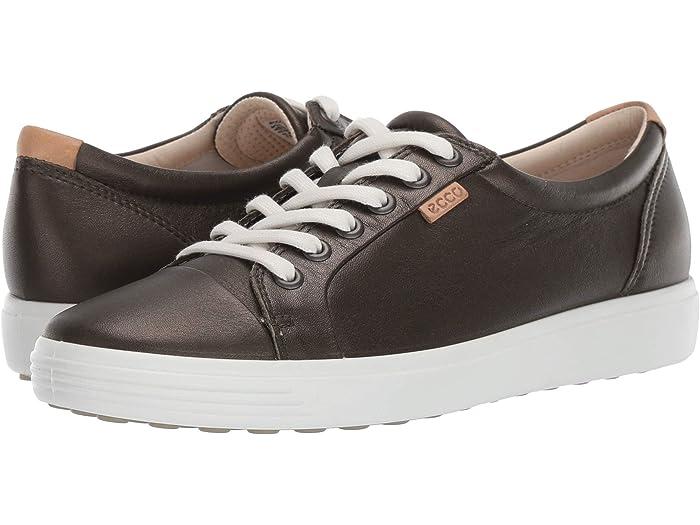 ECCO Soft 7 Sneaker | 6pm