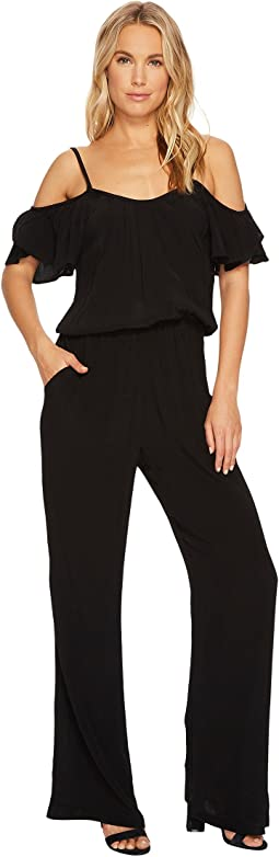 Lucy Love - Hollie Jumpsuit