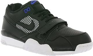 c386eb07fb12b8 Nike Air Trainer 2, Chaussures de randonnée Homme