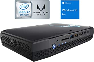 intel core i7 skull canyon nuc