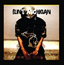 Flint Michigan feat. Odessa Houston