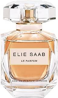 Le Parfum Intense by Elie Saab for Women - Eau de Parfum, 90ML