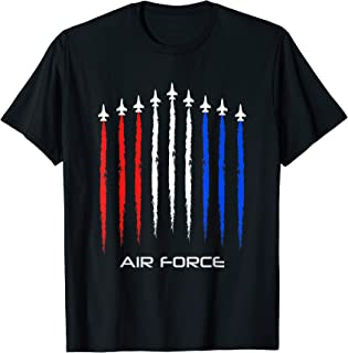4th of july American Patriotic Shirt USA Mens Women T-shirt