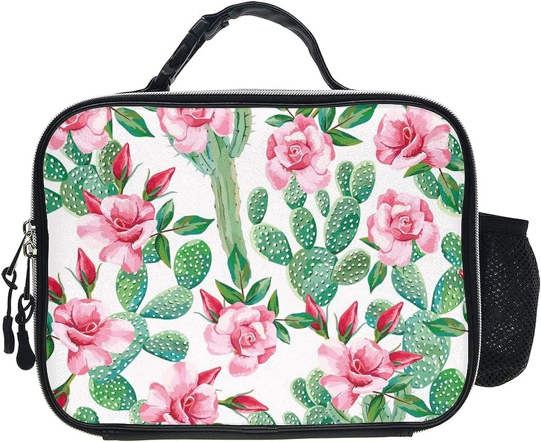 Lunch Box Bag Can Hang Backpack Meal Prep Tote Bag Small Durable Handbags