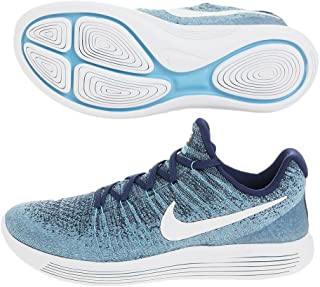 more photos 4ddae d07a6 Nike Mens Lunarepic Low Flyknit 2 Running Shoe (11 D(M) US,
