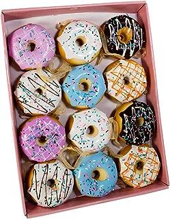 Best donut christmas tree Reviews