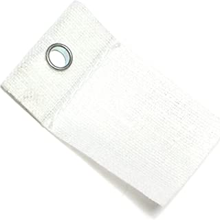 Hard-to-Find Fastener 014973155629 Self-Adhesive Hanger Eye, Piece-8