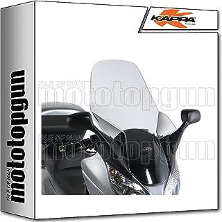 Suchergebnis Auf Für Honda S Wing 125 Scheiben Windabweiser Rahmen Anbauteile Auto Motorrad