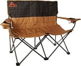 Wondrous Kelty Low Love Mesh Camp Chair Zappos Com Pabps2019 Chair Design Images Pabps2019Com