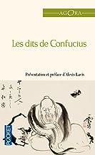 Les dits de Confucius (Evolution t. 328) (French Edition)