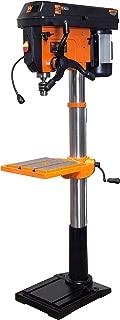 WEN 4227 13 Amp 12-Speed Floor Standing Drill Press, 17