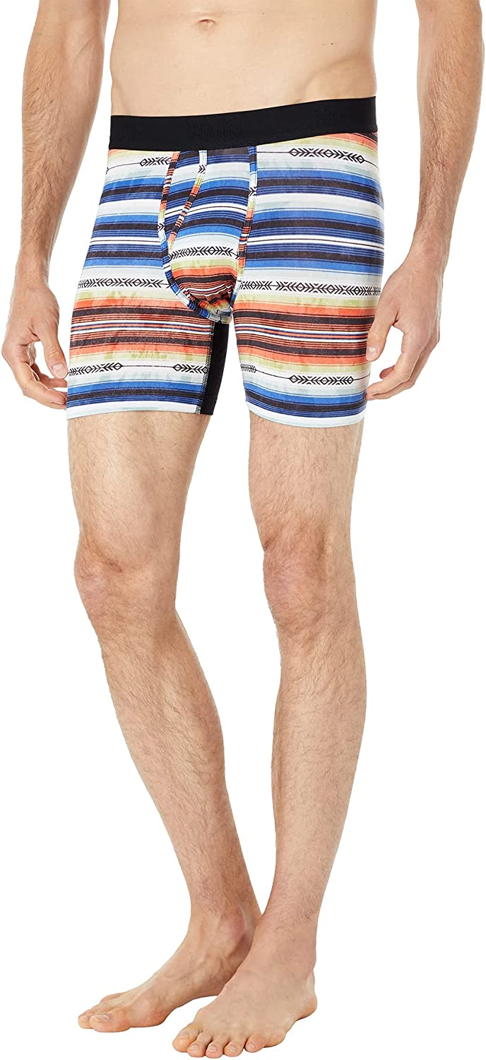Stance Pearly Gates Wholester Boxer Brief