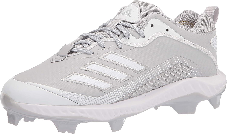 adidas 新着セール Men's Fv9360 日本正規代理店品 Shoe Baseball