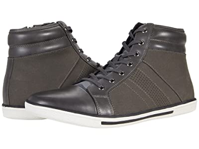 Kenneth Cole Reaction Center High-Top