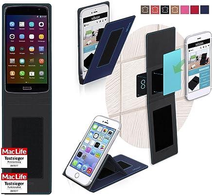 sale retailer e2e2e afbb9 Amazon.it: ecoo e04: Elettronica