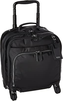 Voyageur - Oslo 4 Wheel Compact Carry-On