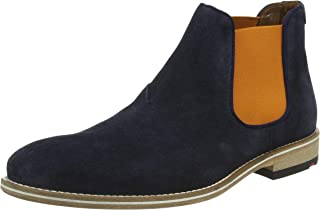 LLOYD Gerson, Chelsea Boots Homme