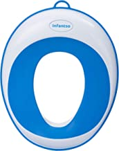 INFANTSO Baby Training Potty Seat (Blue)