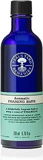 Neal's Yard Remedies Aromatic Foaming Bath 200ml, 200 milliliters