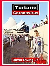 Tartarië - Coronavirus: (niet in kleur)