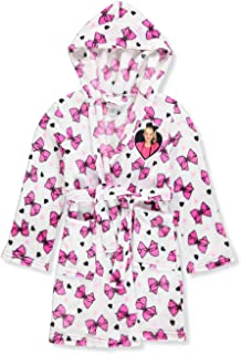 Best jojo siwa robe Reviews