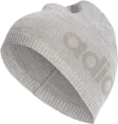 597c7af1b Amazon.co.uk: adidas - Hats & Headwear / Men: Sports & Outdoors