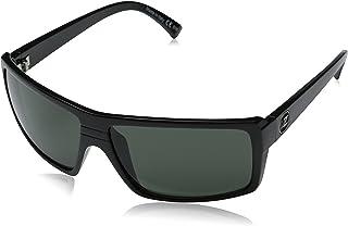 Snark Rectangular Sunglasses