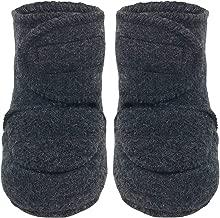 merino wool baby wear