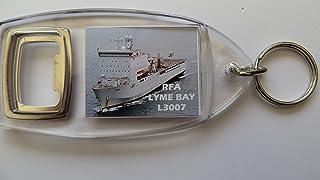 10 Mejor Rfa Lyme Bay de 2020 – Mejor valorados y revisados