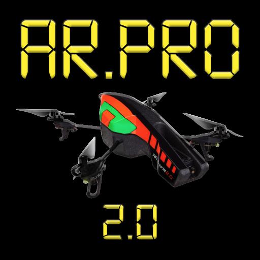 AR.Pro 2.0