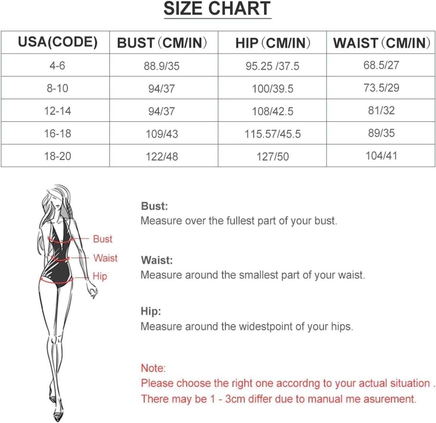 Women Pattern-23 Swimsuit Printed Tankini top with High Waist Bottom Bikini Set Two Piece Bathing Suit
