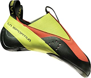 La Sportiva Maverink Climbing Shoe - Men's