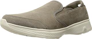 حذاء جو ووك 4 من سكيتشرز