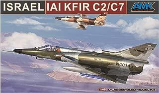 amk kfir 1 48