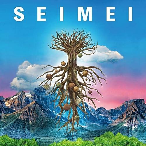 SEIMEI