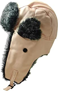 Chaos Brothers Big Girls Gorgeous Girly Trapper Hat
