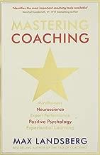 Mastering Coaching