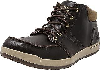 Men's Ballard Evo Chukka Ankle-High Leather Boot