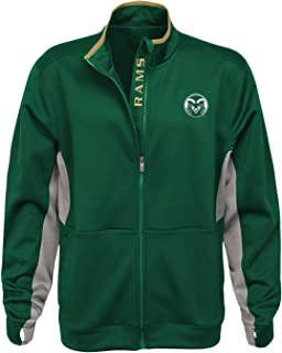 Best colorado state jacket Reviews