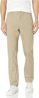 Lee Uniforms Men's Pants