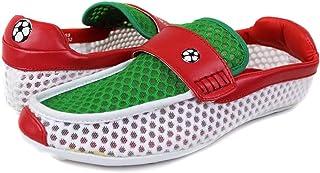 099b7f2eb0e16 Amazon.com: colorful world - Shoes / Men: Clothing, Shoes & Jewelry