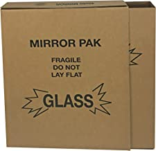 UBOXES 5 Mirror & Picture Boxes for Pictures up to 30