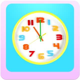 eleventh hour app
