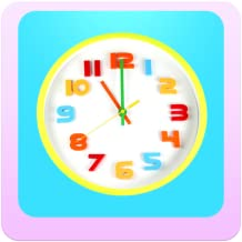 11th hour game android