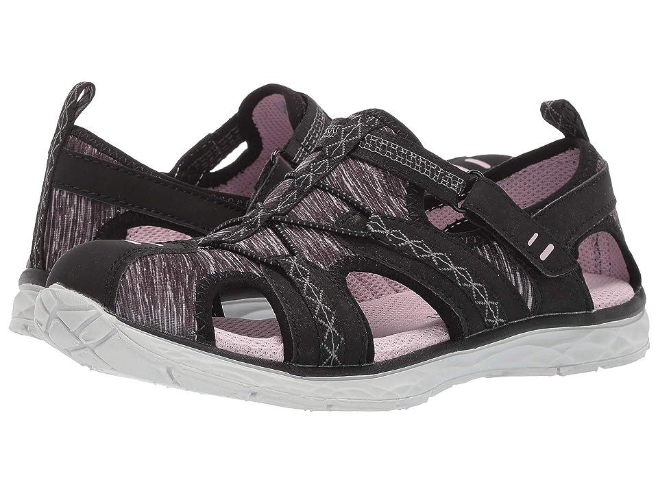 c8c53ebd8be9 Dr. Scholl s Sandals - Women s